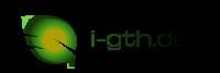 www.i-gth.de